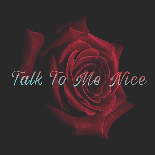 Talk To Me Nice by King Dagger