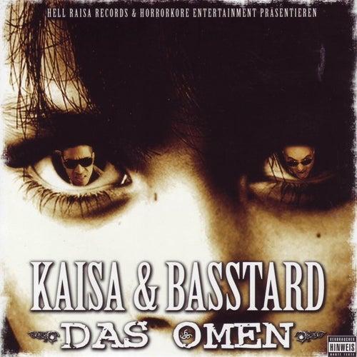 Das Omen von Kaisa