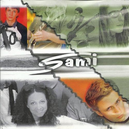 Sami von Sami