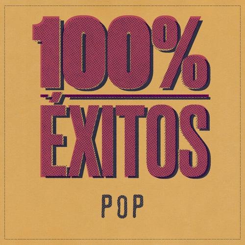 100% Éxitos - Pop de Various Artists