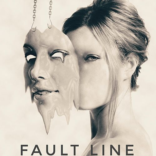 Fault Line by Aaron3Point6