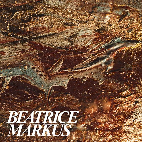 Beatrice Markus by Beatrice Markus