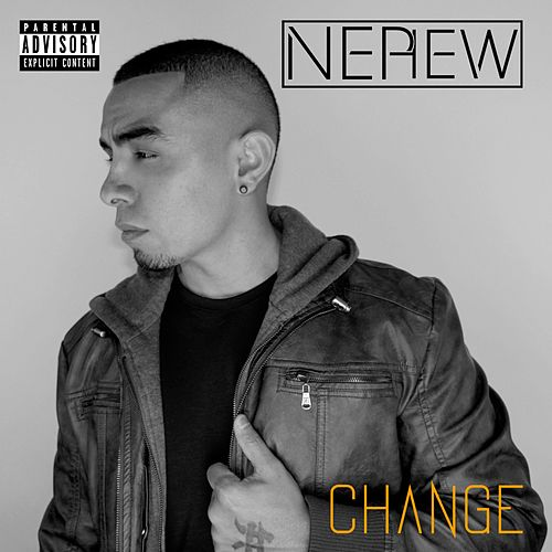 Change by Nephew