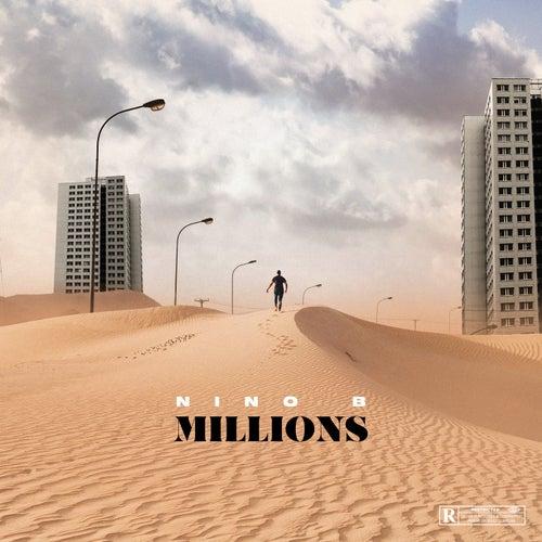Millions de Nino B