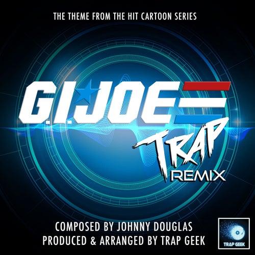 G.I.Joe (From