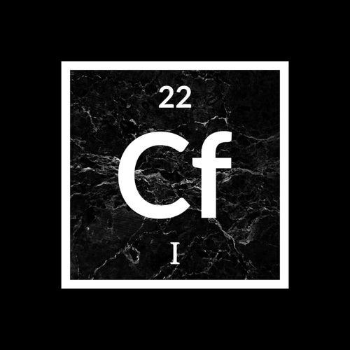 22, Vol. I von Cousin Fungus
