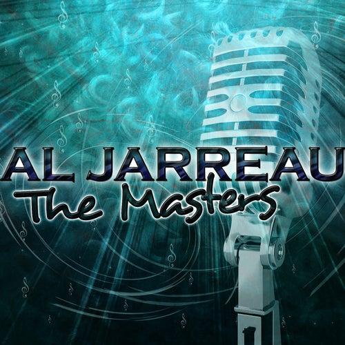 The Masters de Al Jarreau