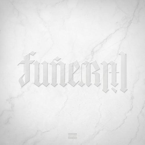 Funeral (Deluxe) de Lil Wayne