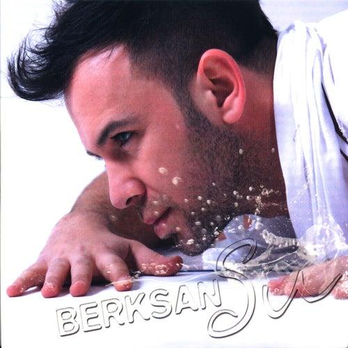 Su de Berksan