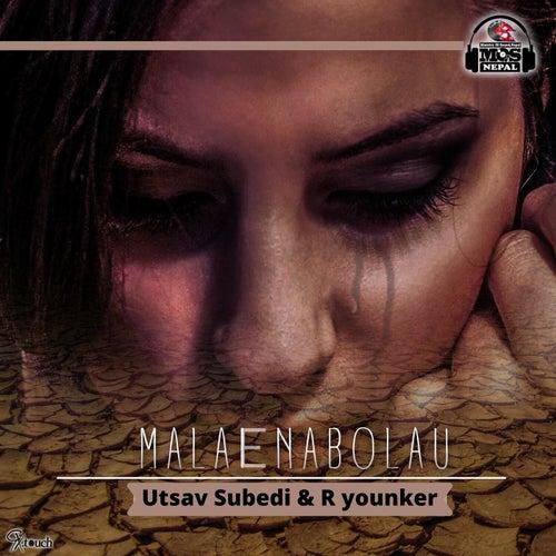 Malae Nabolau von R Younker