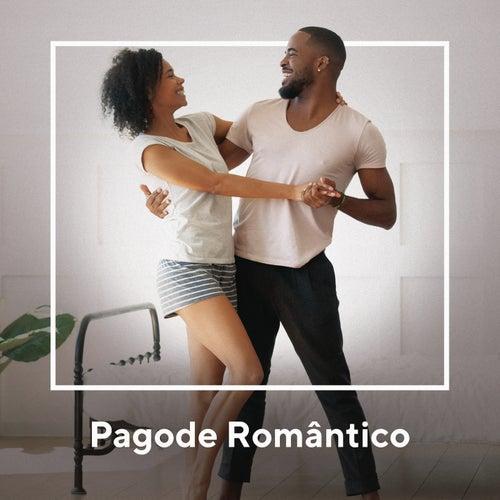 Pagode Romântico de Various Artists