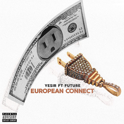 European Connect by Yesir