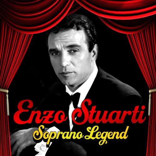 Soprano Legend von Enzo Stuarti