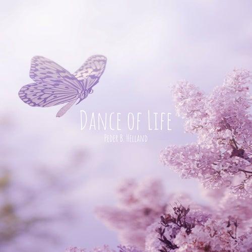 Dance of Life van Peder B. Helland