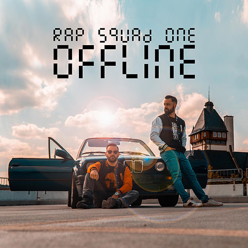 Offline by Rap Squad One