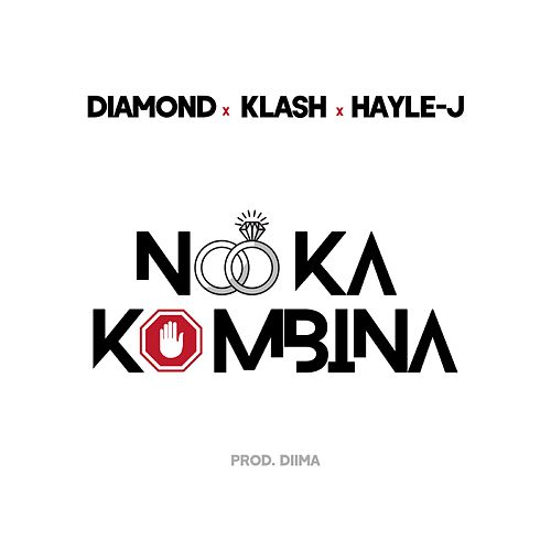 No Ka Kombina by Diamond