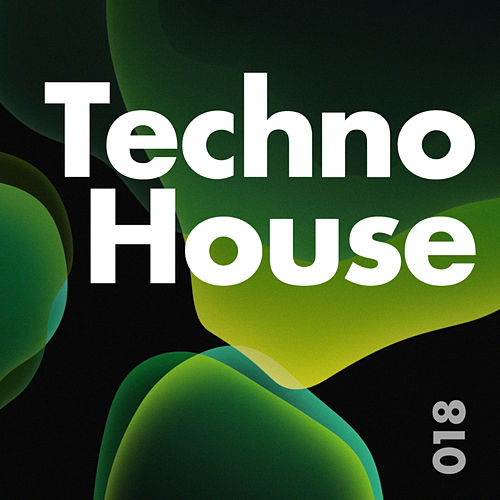 Techno House von Techno House