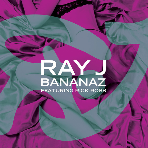 Bananaz de Ray J