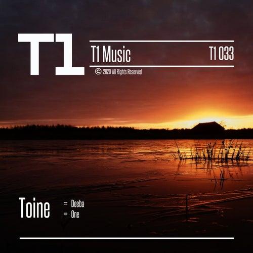 T1 033 de Toine