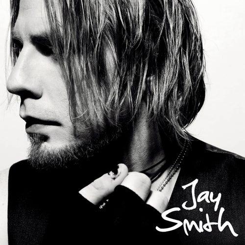 Jay Smith by Jay Smith