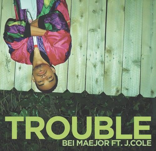 Trouble de Maejor