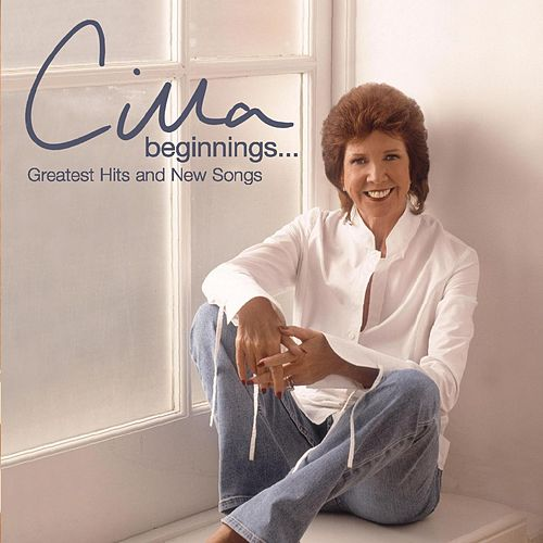 Beginnings by Cilla Black