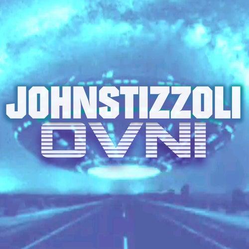 Ovni de John Stizzoli