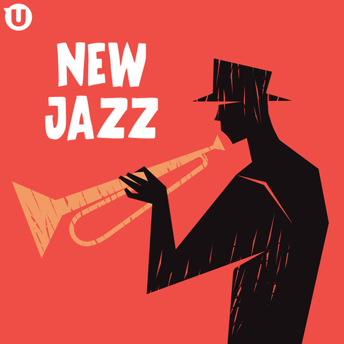 New Jazz van Various Artists