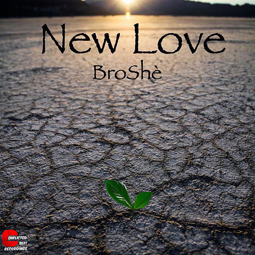 New Love by Broshe