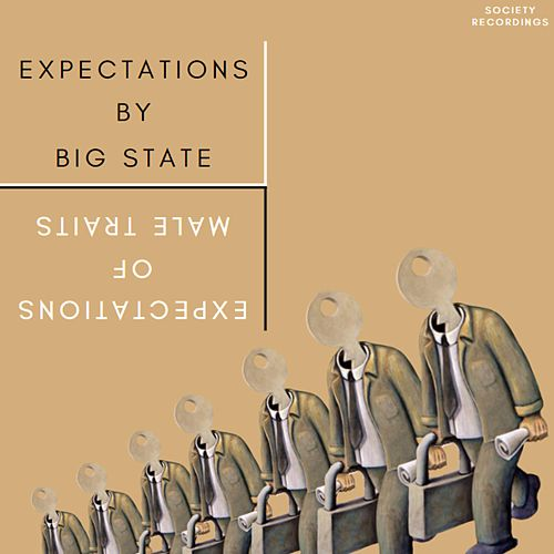Expectations by Big State