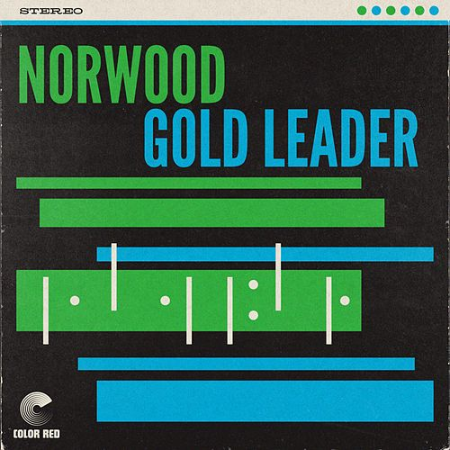 Norwood by Gold Leader