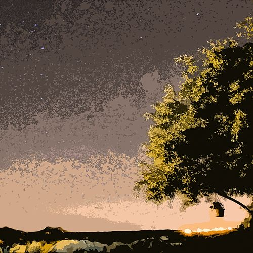 Wonderful World by Cab Calloway