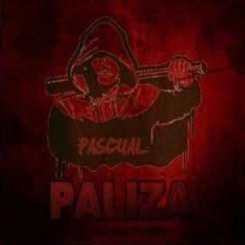 Paliza de Pascual