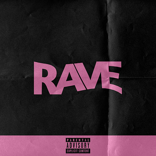 Rave by Inside Beatz