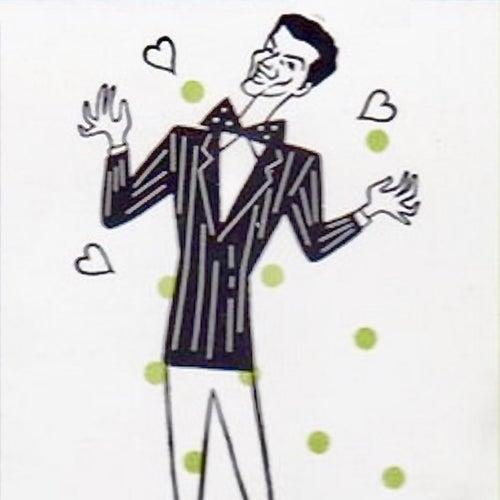 It's Frankie Mania! (Sinatra 1943-1952) (Remastered) van Frank Sinatra