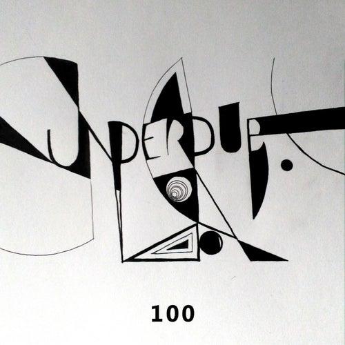 100th by Aske