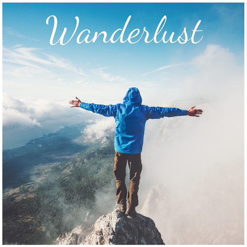 Wanderlust by Various Artists
