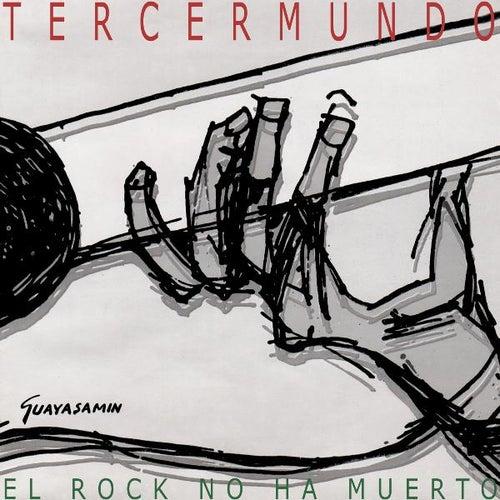 El Rock No Ha Muerto von TercerMundo