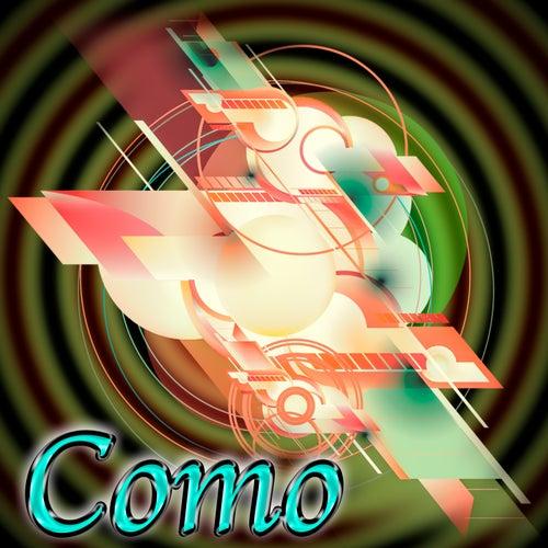 Ana by Como