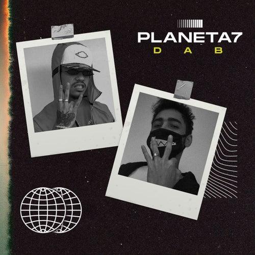 Dab by Planeta 7