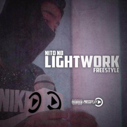 Lightwork Freestyle von NitoNB