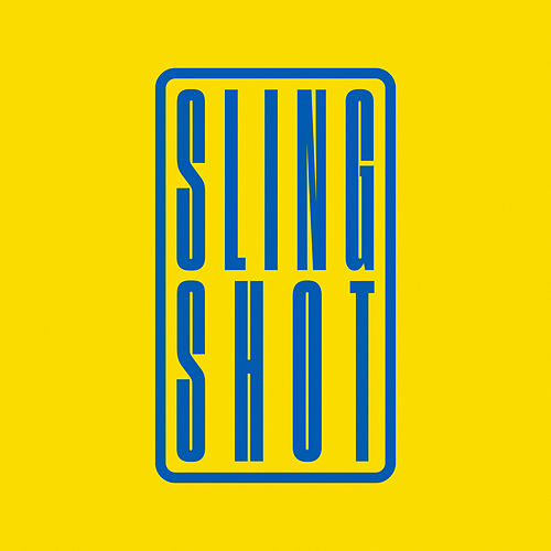 Slingshot by Nick