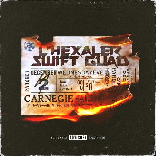 Carnegie de L'Hexaler