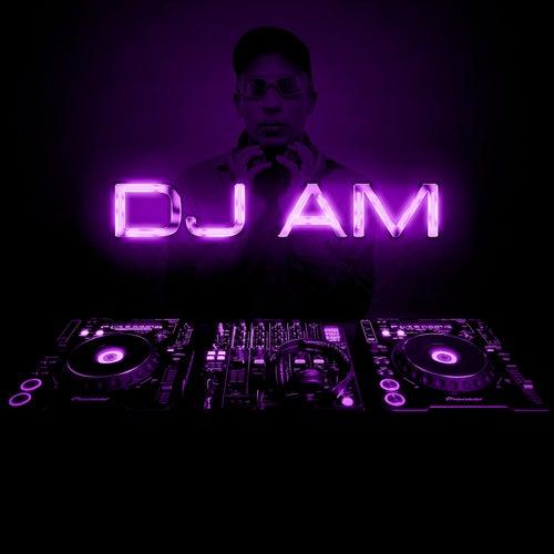 Baile do Dj Am 2 by DJ AM