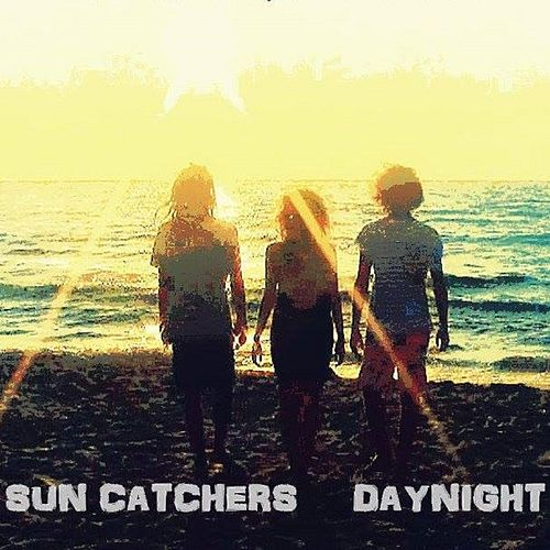 I see you by The Suncatchers