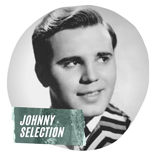 Johnny Selection de Johnny Maddox