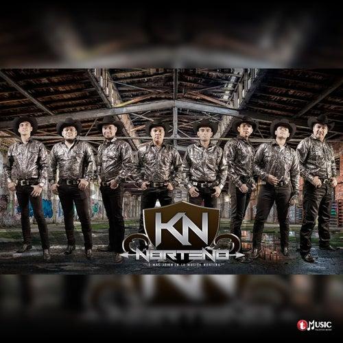 Derechos Reservados by K-N Norteño