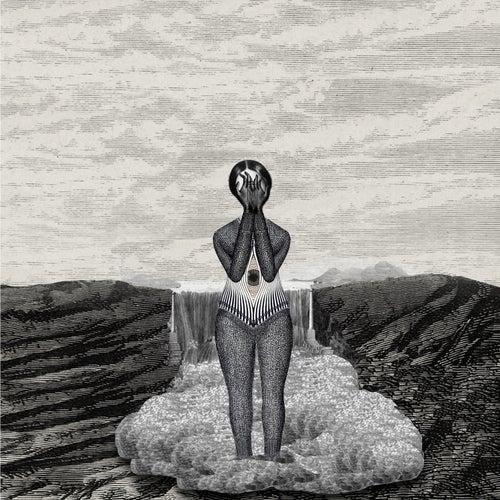 Não Creio Em Mais Nada by Fernanda Takai