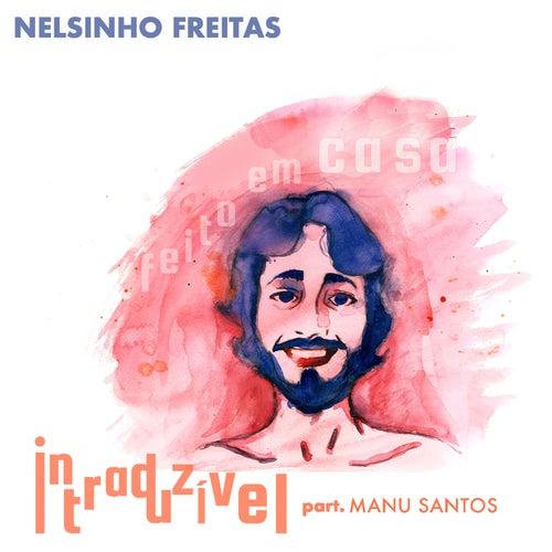 Intraduzível de Nelsinho Freitas
