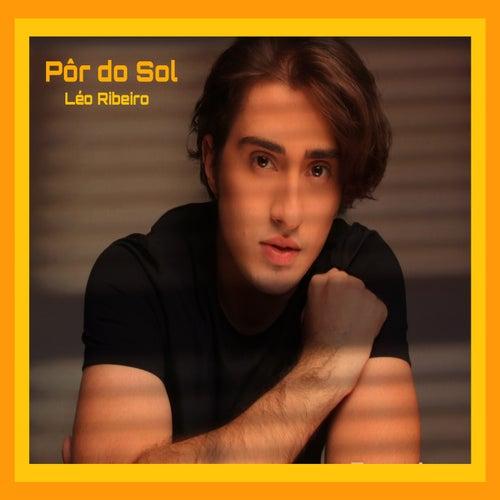 Pôr do Sol de Léo Ribeiro